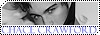 http://geekandgirl.cowblog.fr/images/stamps/Nospartenaires/Enattente/CC.jpg