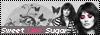 http://geekandgirl.cowblog.fr/images/stamps/Nospartenaires/sls.png